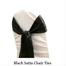 Black Satin chair tie text.jpg