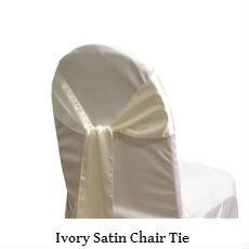 Ivory satin chair tie text.jpg