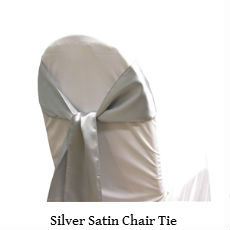 Silver satin chair tie text.jpg