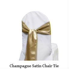 Champagne satin chair tie text.jpg