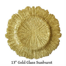 Gold Sunburst  text.jpg