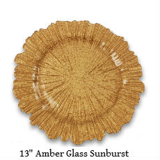 Amber Sunburst text.jpg
