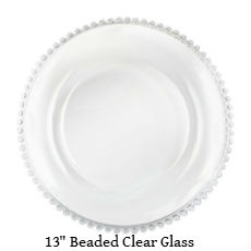 Clear glassbeaded text.jpg