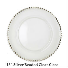 silverbeaded text.jpg