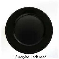 Black Lacquer  text.jpg