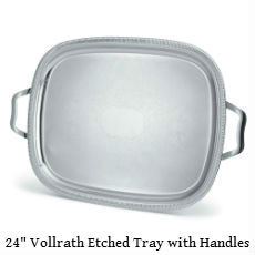 vollrath-elegant-reflections-silver-plated-stainless-steel-oblong-catering-tray-with-handles text.jpg