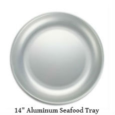 aluminum-seafood-tray text.jpg