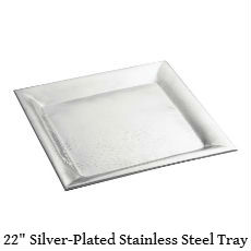 Remington-22 square-stainless-steel-tray text.jpg