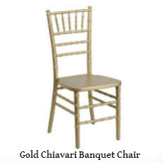 gold chiavari text.jpg