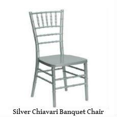 silver chiavari text.jpg