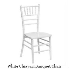 white chiavari text.jpg