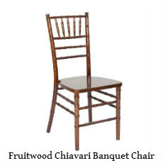 Fruitwood Chiavari  text.jpg