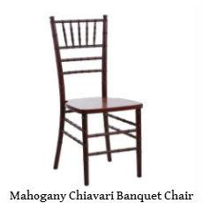 Mahogany Chiavari text.jpg