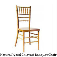 Natural wood chiavari text.jpg
