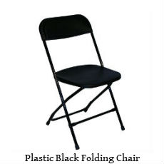 black folding chair text.jpg