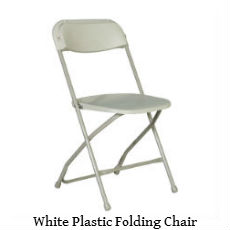 white-plastic-folding-chair text.jpg