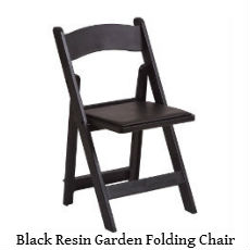 black resin garden chair text.jpg