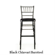 Chiavari-Bar-Stool-Black text.jpg