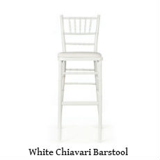 Chiavari-Bar-Stool-white text.jpg