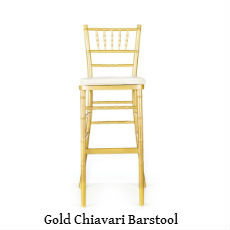 Chiavari-Bar-Stool-Gold text.jpg