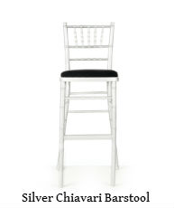 Chiavari-Bar-Stool-Silver text.jpg