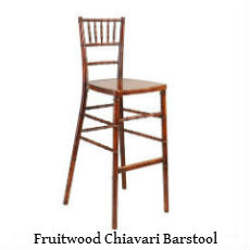 Fruitwood-Barstool text.jpg