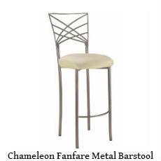Chameleon fanfare metal barstool text.jpg