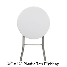 32-round-plastic-highboy text.jpg