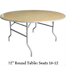 72 Round Table text.jpg