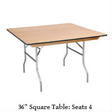 36 inch banquet tables_square text.jpg