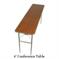 6 foot x 18 inch conference table text.jpg