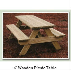 picnic_table_youth text.jpg
