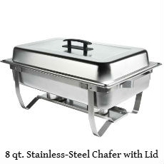 8-qt-stainless-steel-chafer-+text.jpg