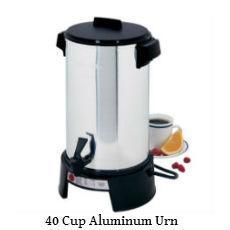 -1-2-gallon-aluminum-coffee-urn+text.jpg