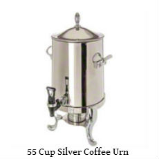 55+cup+Silver+Coffee+Urn+text.jpg