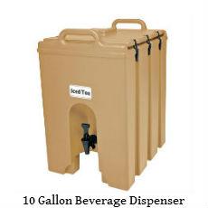 cambro+10-gallon--insulated-beverage-dispenser+text.jpg