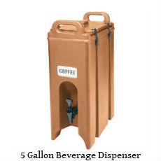 cambro-4-75-gallon-insulated-beverage-dispenser+text.jpg