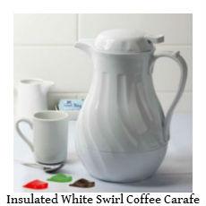 choice-white-64-oz-thermal-swirl-server+text.jpg