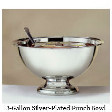 Silver+Punch+Bowl+text.jpg