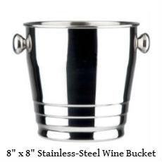 stainless-steel-wine--bucket-text.jpg