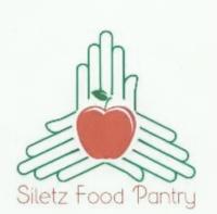 siletz food pantry.jpg