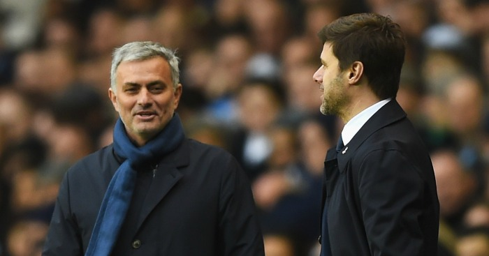 Jose-Mourinho-Mauricio-Pochettino.jpg