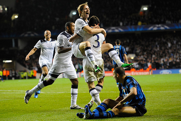 Spurs-v-Inter-Milan-006.jpg