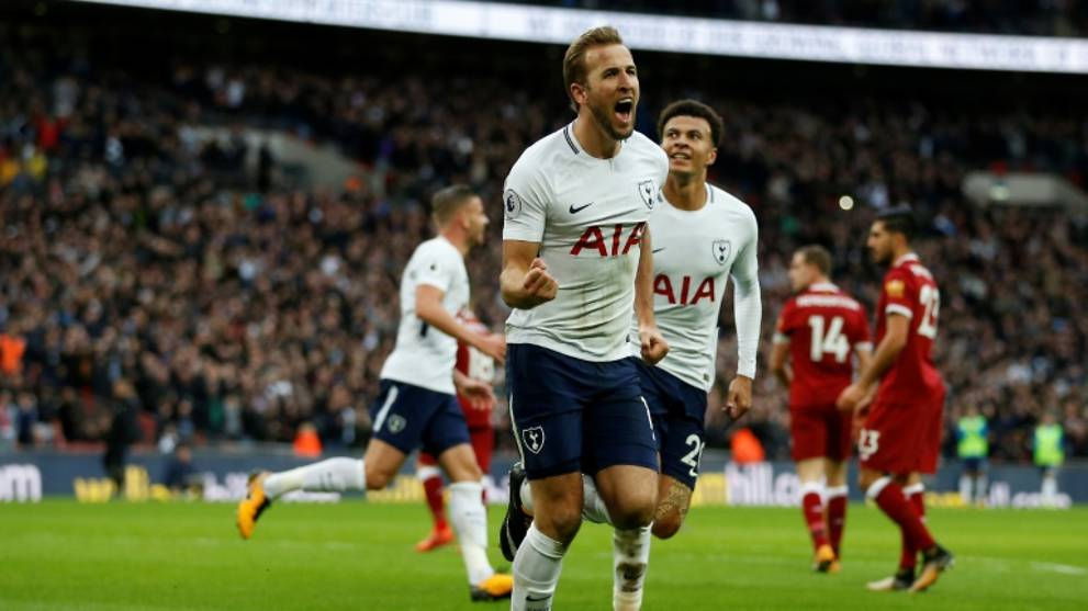 tottenham-s-harry-kane-scored-twice-as-liverpool-were-thrashed-4-1-on-their-last-visit-to-wembley-1536875303744-10.jpg