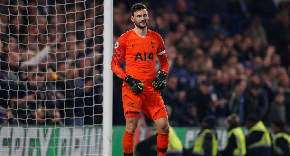 Tottenham-Hotspur-goalkeeper-Hugo-Lloris-reacts-after-Kieran-Trippier-own-goal-e1551350746319.jpg