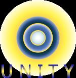 unity - Copy.png