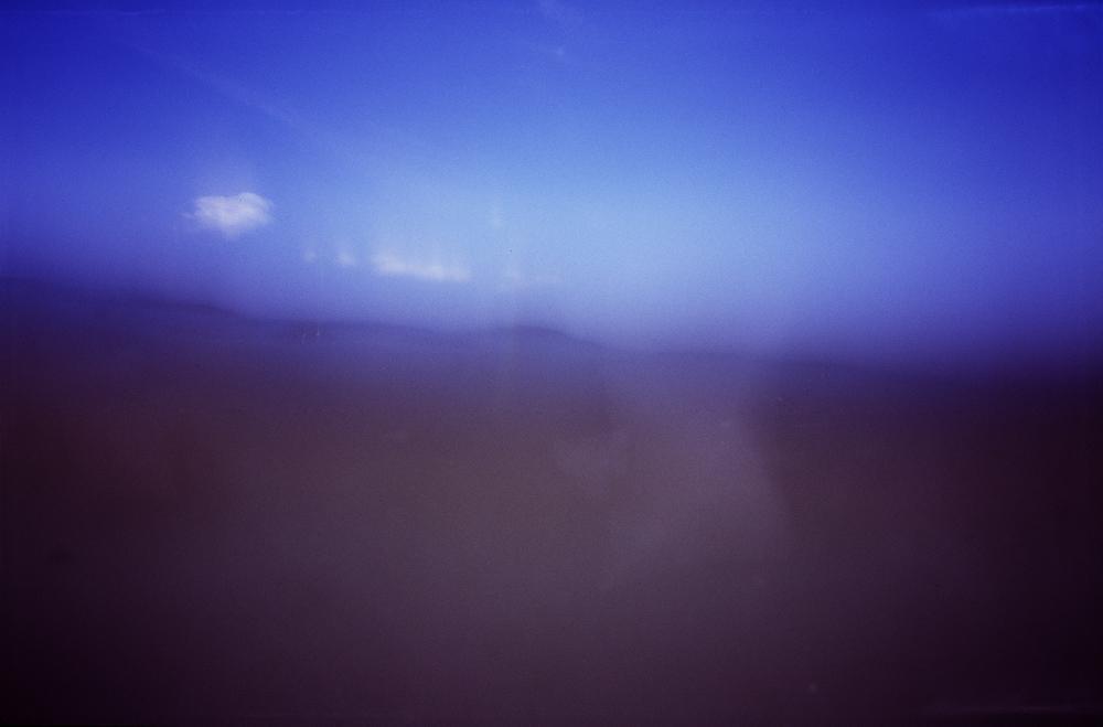 Untitled10.jpg