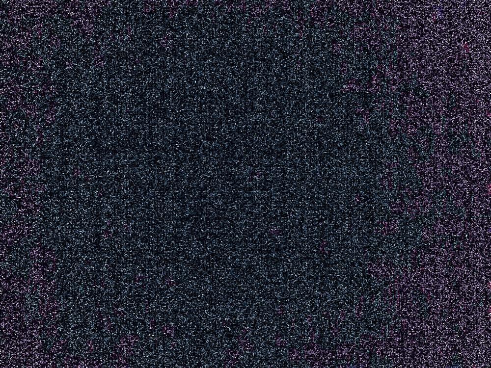 image(6).jpeg