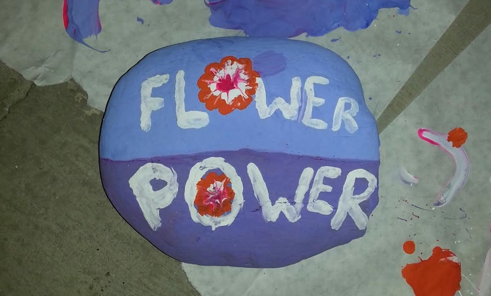 Flower Power Rock Paint.jpg
