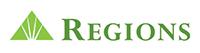 regions-logo-champion.jpg